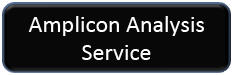 Amplicon Analysis Service