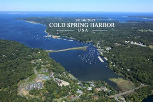 Cold-Spring-Harbor 1
